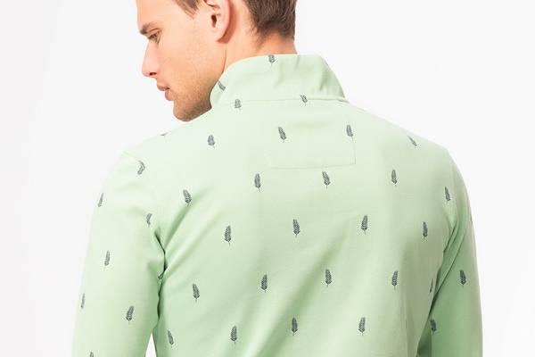 Her Tarza Uyum Sağlayan Erkek Sweatshirt Modelleri