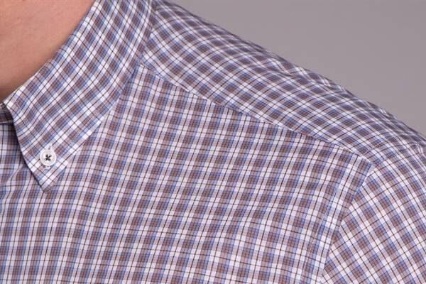 Büyük Beden Gömlek Özellikleri Nedir?