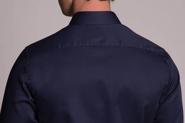 Büyük Beden Erkek İçin Gömlek Önerileri