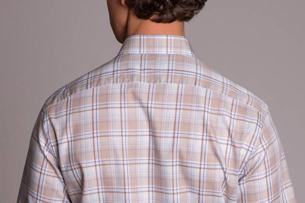 Büyük Beden Gömlek Nasıl Alınmalıdır?