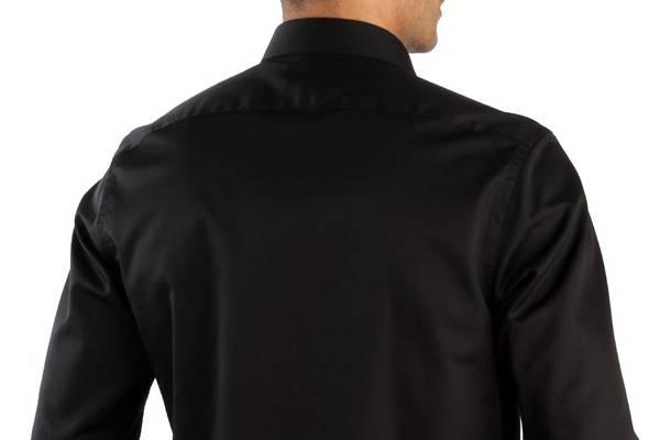 Büyük Beden Erkek Gömleklerinden Çeşit Çeşit Modeller