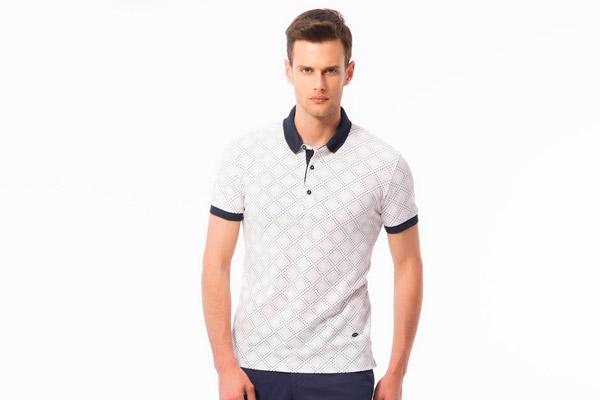 Erkek Tişört Modellerinde Farklılık Arayanlara Özel Seçenekler