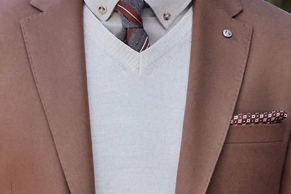 Yeni Sezon Erkek Blazer Ceket Modelleri