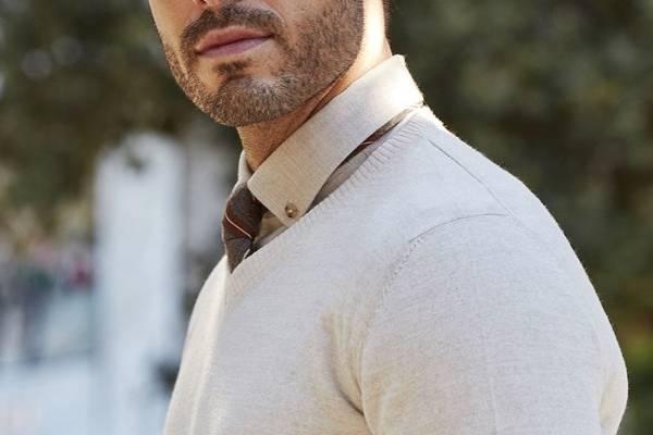 Yeni Sezon Erkek Giyim Modası Nedir?