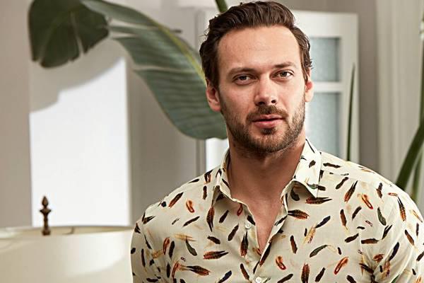 Erkek Gömlek Modelleri Seçerken Nelere Dikkat Edilmelidir?