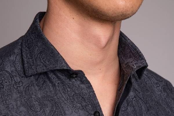 Özgün Erkek Gömlek Modelleri Hangileri?
