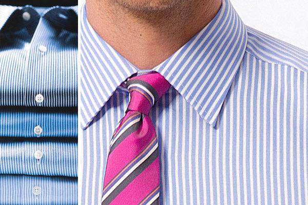 Erkek Gömlek Seçimi İle Şık Kombine Yapabilirsiniz