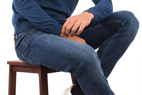 Günlük Spor Giyim Seçeneklerinde Kot Pantolon
