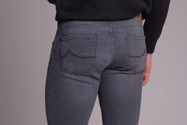 Erkek Pantolon Modellerinde Moda Esintisi