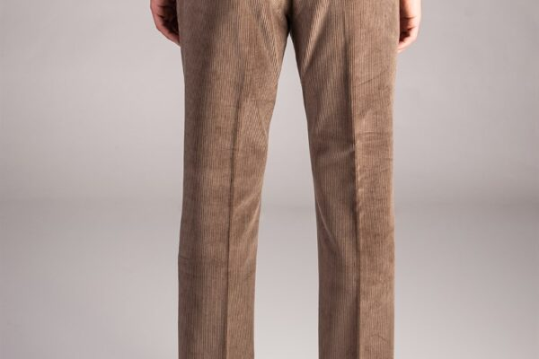 En Rahat Erkek Pantolon Önerileri Nelerdir?
