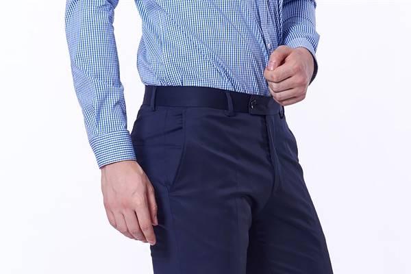 Şıklığın Anahtarı Erkek Pantolon Modelleri