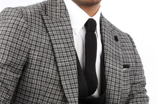 Erkek Takım Elbise Dufy Koleksiyonu