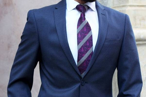 Erkek Takım Elbise