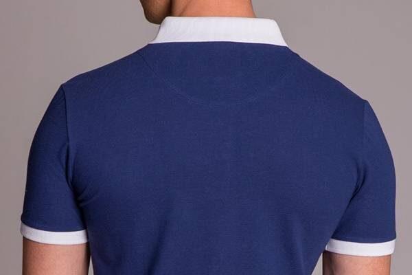 Gençlere Özel Erkek Tişört Modelleri