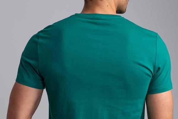 Erkek Tişörtlerde Kaliteli Seçimin Önemi
