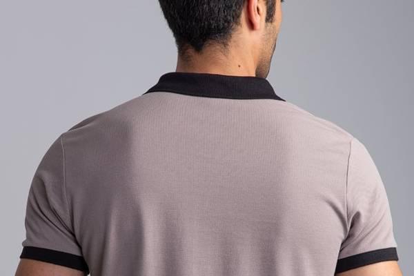 Erkek İçin Tişört Seçimi Nasıl Yapılır?