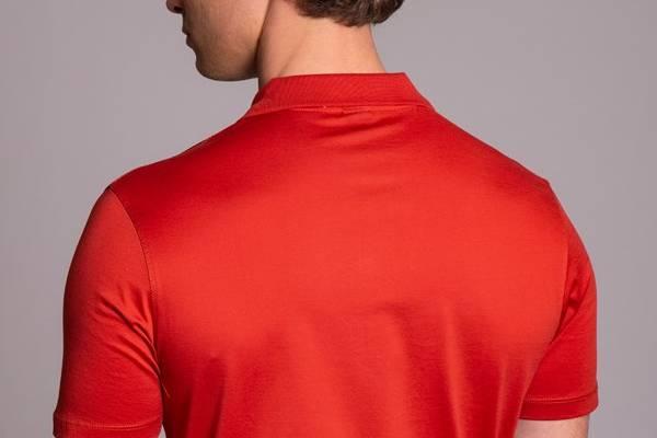 Dufy Firması Erkek T-Shirt Modası Nedir ?
