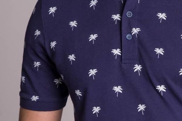 Erkek T-Shirt Nasıl Olmalıdır?