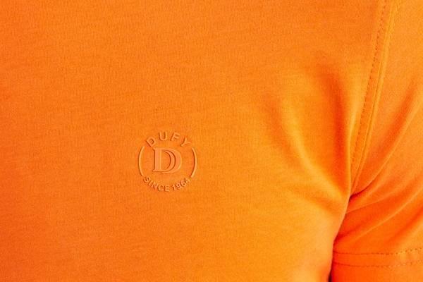 Tişörtlerde Hangi Rengi Seçmeli?