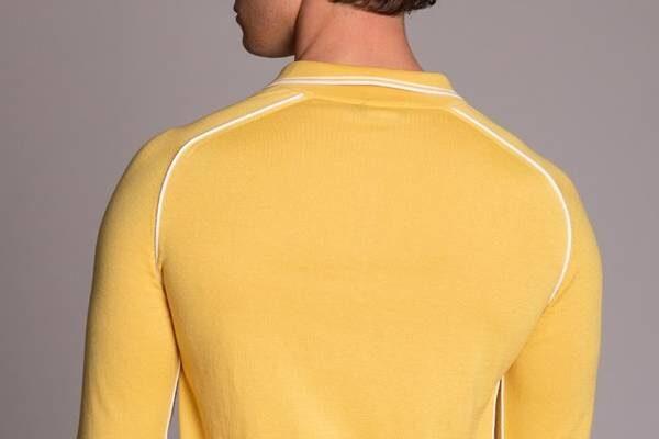 Erkek Triko Giyim