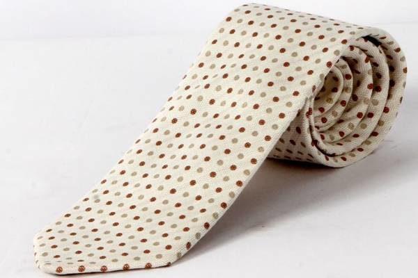 Kravat Çeşitleri Nelerdir?