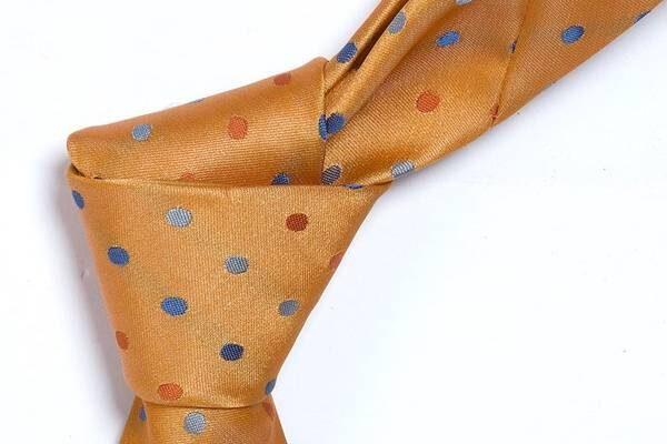 Kravat Tasarımlarında Yeni Sezon Ürünler