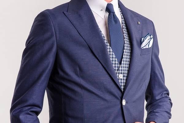 En Çok Tercih Edilen Takım Elbise Renkleri